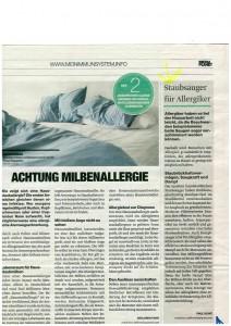 Dampfsauger-mein-Immunsystem-Allergiker-redaktioneller-Beitrag-page-001