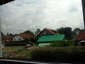 Fenster-nach-der-Dampfreinigung2