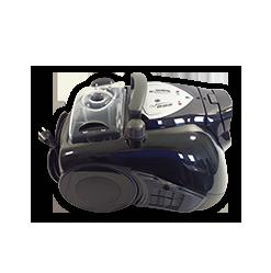 Dampfsauger Premium
