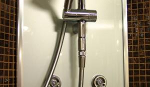 Whirlator-DAC120-Einbau