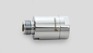 Whirlator-UT380
