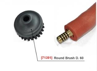 71391-runde-Buerste-6cm