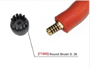 71392-Buerste-rund-3cm