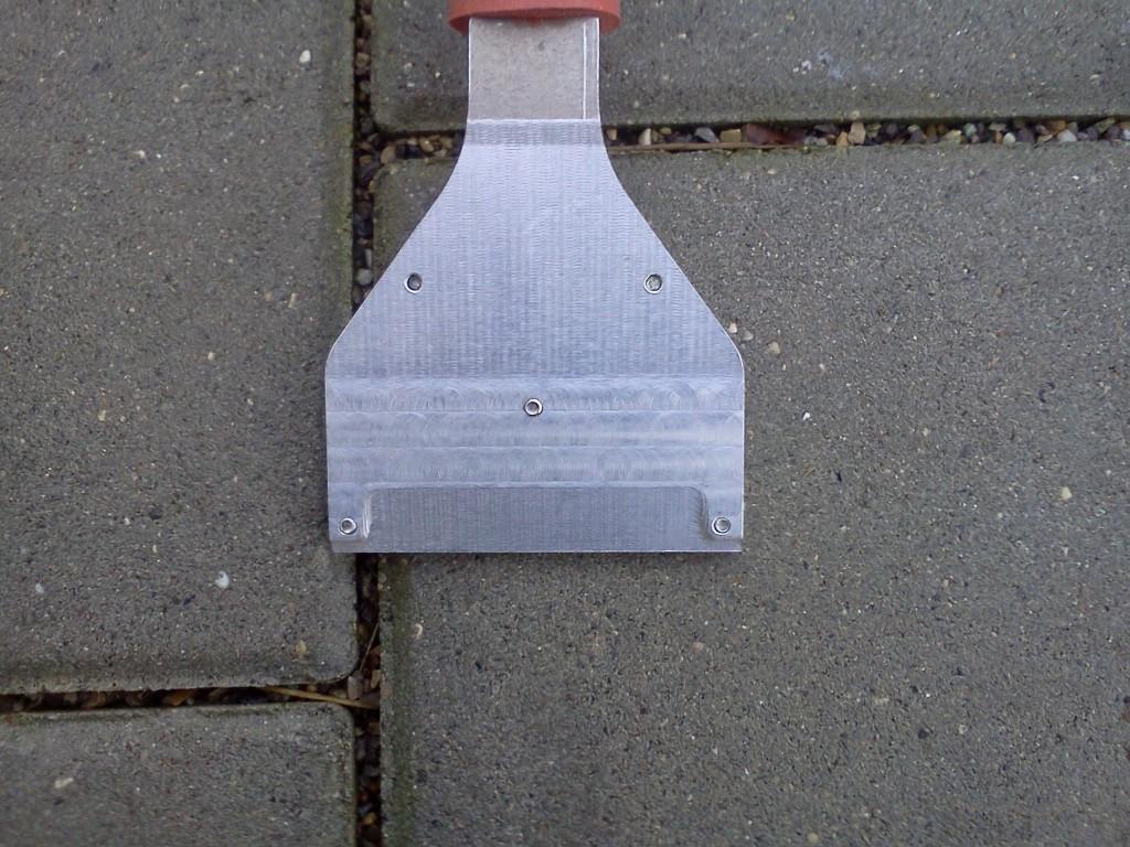 Hochdruck-Dampflanze-7cm-breit