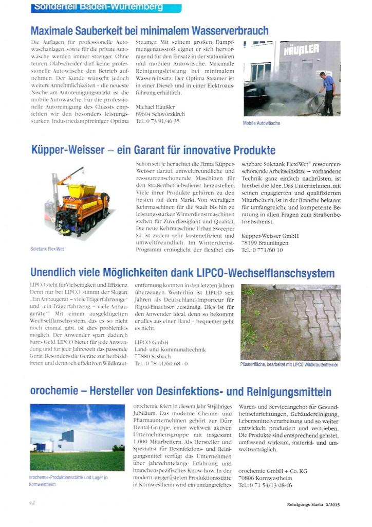 Reinigungsmarkt-mobile-Autowaesche