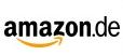 Preis auf Amazon testen