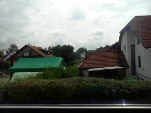 Fenster-nach-der-Dampfreinigung