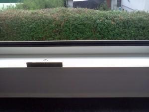 Fensterrahmen-nach-dem-reinigen