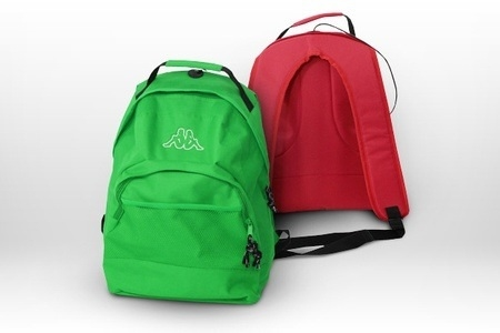 Kappa rucksack