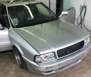 Audi80-alt