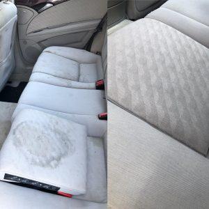 Autositze-reinigen-vorher-nachher