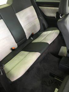 Dampfsauger-Autositze-hinten-sauber