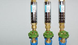 Whirlator-HC340-Einbau