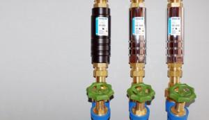 Whirlator-IP340-Einbau