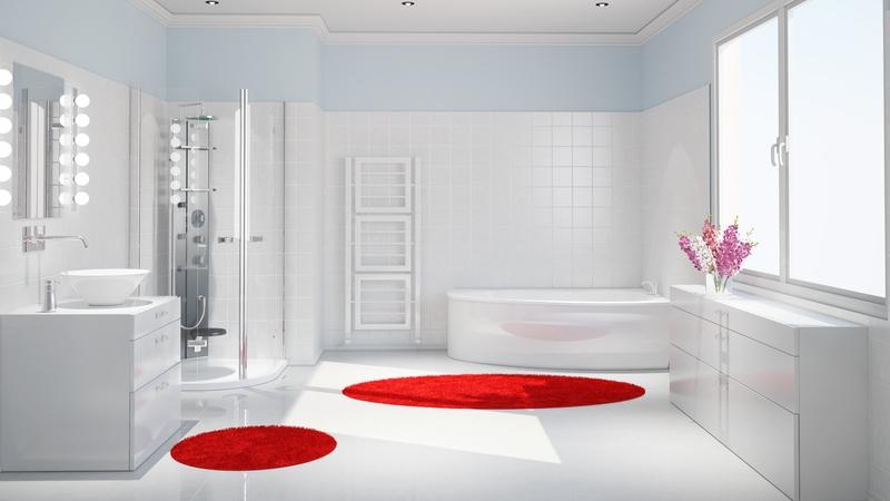 Bomann Kühlschrank Ablauf Verstopft : Kühlschrank ohne gefrierfach test u die besten