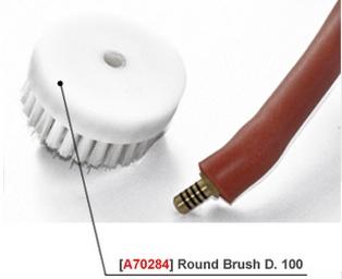 70284-runde-Buerste-10cm