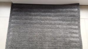 Teppich-reinigen-Salz-Schneeränder-nach-Reinigung