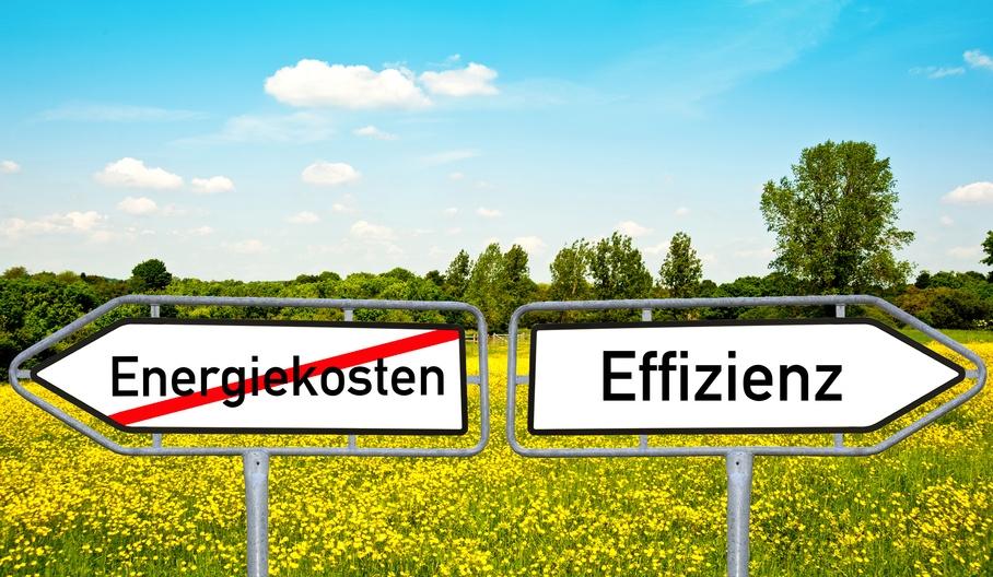 EU-Staubsauger-Verordnung-Effizienz