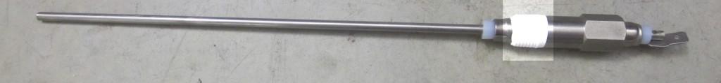 Optima-Steamer-Fuellstandssensor-Teflonband