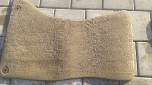 fusbodenmatte-nach-Reinigung-m-Optima-Steamer-3