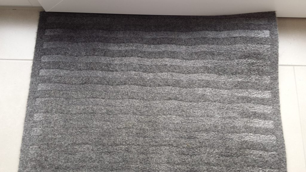 teppich reinigen tipps f r die reinigung mit dem dampfsauger. Black Bedroom Furniture Sets. Home Design Ideas