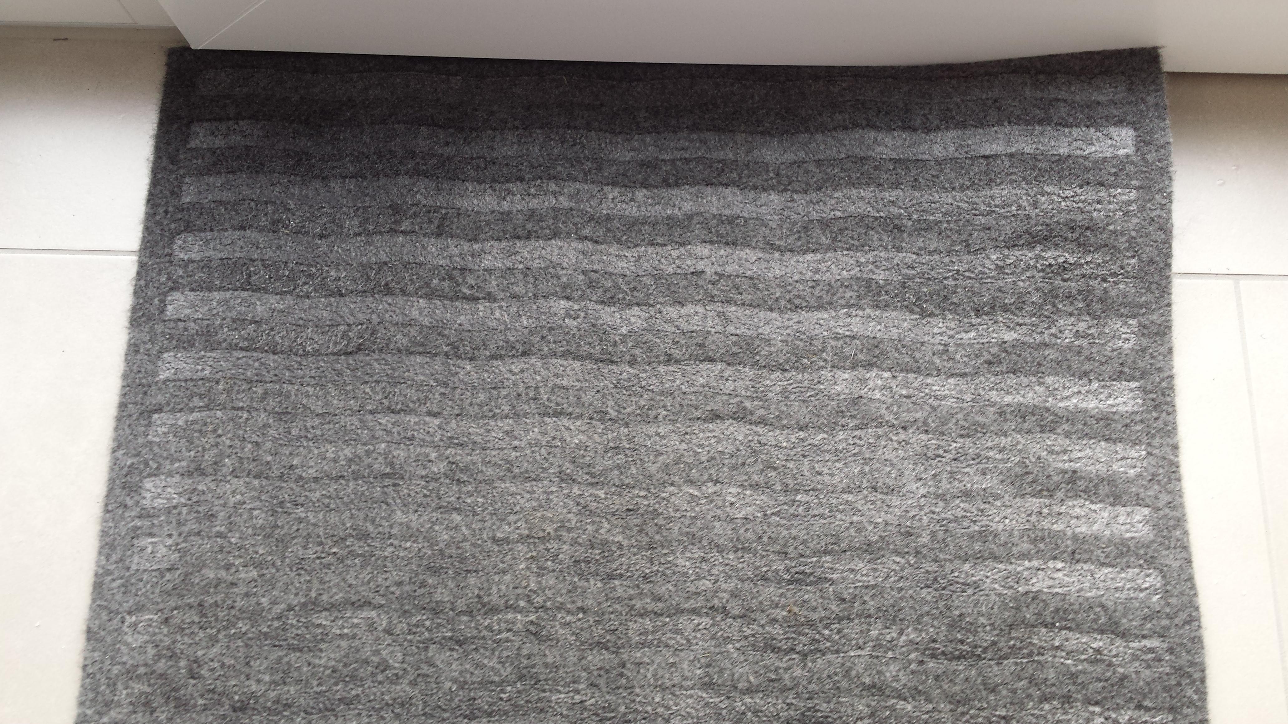Fußboden Fliesen Reinigen Hausmittel ~ Teppich reinigen tipps für die reinigung mit dem dampfsauger