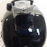 Dampfsauger-Premium-vorne