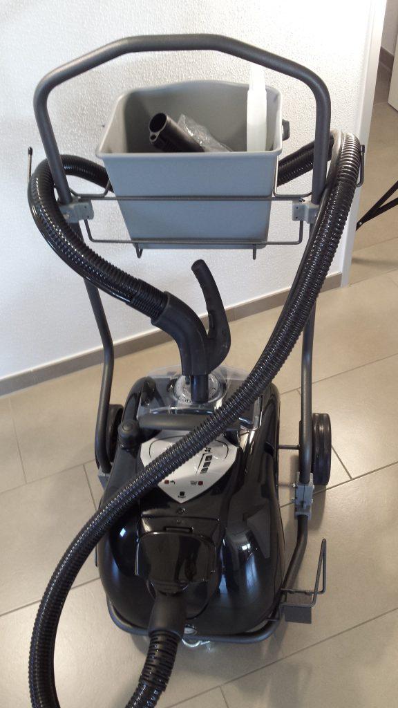 Trolley-mit-Premium-2