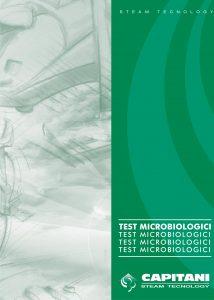 mikrobiologischer-Test-01
