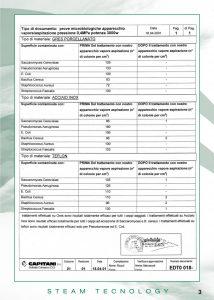 mikrobiologischer-Test-03