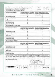 mikrobiologischer-Test-05