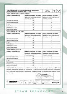 mikrobiologischer-Test-07