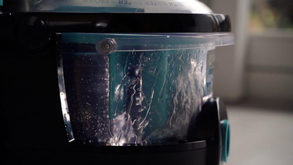 Bora 5000 Wasserfilter