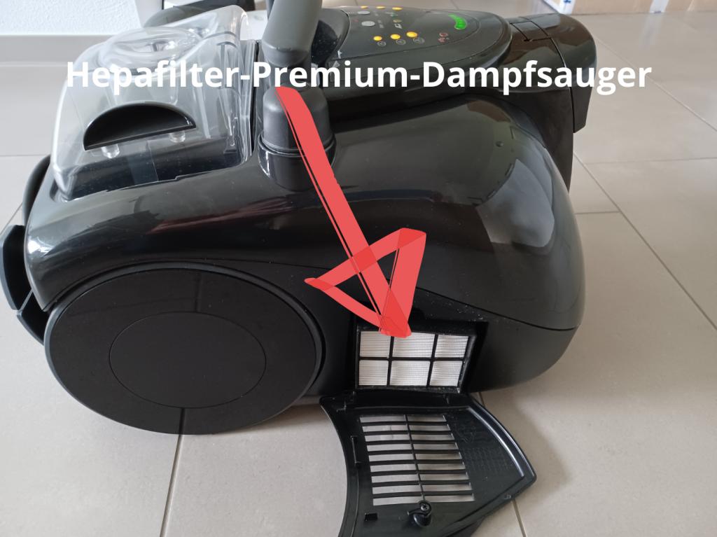 Hepafilter-Premium-Dampfsauger-1
